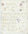 Sanborn Fire Insurance Map from Devils Lake, Ramsey County, North Dakota. LOC sanborn06532 006-9.jpg