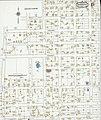 Sanborn Fire Insurance Map from Grand Rapids, Wood County, Wisconsin. LOC sanborn09564 006-19.jpg