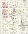 Sanborn Fire Insurance Map from Greencastle, Putnam County, Indiana. LOC sanborn02352 003-4.jpg