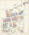 Sanborn Fire Insurance Map from Helena, Lewis and Clark County, Montana. LOC sanborn05017 003-9.jpg