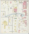 Sanborn Fire Insurance Map from Huntsville, Madison County, Alabama. LOC sanborn00060 003-5.jpg