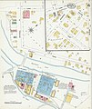 Sanborn Fire Insurance Map from Kaukauna, Outagamie County, Wisconsin. LOC sanborn09588 005-6.jpg