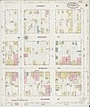 Sanborn Fire Insurance Map from Kearney, Buffalo County, Nebraska. LOC sanborn05202 002-4.jpg