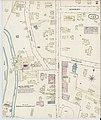 Sanborn Fire Insurance Map from Lee, Berkshire County, Massachusetts. LOC sanborn03762 001-2.jpg