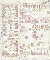 Sanborn Fire Insurance Map from Lexington, Fayette County, Kentucky. LOC sanborn03200 003-6.jpg