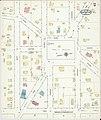 Sanborn Fire Insurance Map from Mineral Point, Iowa County, Wisconsin. LOC sanborn09623 006-2.jpg