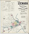 Sanborn Fire Insurance Map from Newark, Licking County, Ohio. LOC sanborn06820-1.jpg