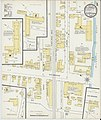 Sanborn Fire Insurance Map from Old Orchard, York County, Maine. LOC sanborn03521 002-1.jpg