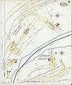 Sanborn Fire Insurance Map from Orange, Orange County, Texas. LOC sanborn08683 002-3.jpg