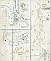 Sanborn Fire Insurance Map from Pascoag, Providence County, Rhode Island. LOC sanborn08095 002-3.jpg