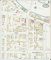 Sanborn Fire Insurance Map from Port Huron, Saint Clair County, Michigan. LOC sanborn04159 002-4.jpg