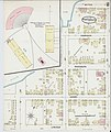 Sanborn Fire Insurance Map from Portsmouth, Independent Cities, Virginia. LOC sanborn09058 001-2.jpg