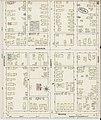 Sanborn Fire Insurance Map from Rome, Oneida County, New York. LOC sanborn06220 001-2.jpg