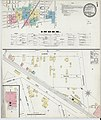 Sanborn Fire Insurance Map from Rutherford, Bergen County, New Jersey. LOC sanborn05620 003-1.jpg