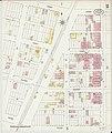 Sanborn Fire Insurance Map from Salida, Chaffee County, Colorado. LOC sanborn01072 006-2.jpg
