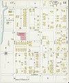 Sanborn Fire Insurance Map from Tampa, Hillsborough County, Florida. LOC sanborn01352 006-11.jpg