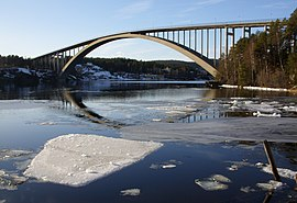Sandö Bridge Sweden.jpg