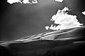 Sand Dunes B&W (6267624503).jpg