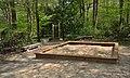 Sandbox, gardens of Schönbrunn.jpg