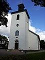Sandhults kyrka-1.jpg