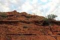 Sandstone Crossbedding (9588212798).jpg
