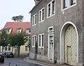Sangerhausen, Haus Wassertorstraße 8.JPG