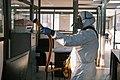 Sanitización de edificios públicos por la pandemia de COVID-19 - 6.jpg