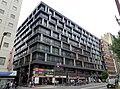 Sankyo Umeda Building.jpg