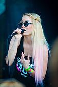Sanni - Rakuuna Rock 2014 3.jpg