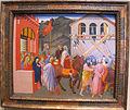 Sano di pietro, andata al calvario, 1440-45 ca..JPG