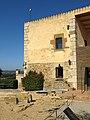 Sant Andreu IMG 3055.jpg