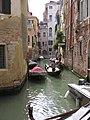 Santa Croce, 30100 Venezia, Italy - panoramio (115).jpg