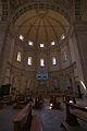 Santa Maria Consolazione organo.jpg