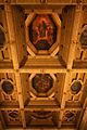Santa Maria della Consolazione Milano, soffitto.jpg