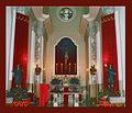 Santi Cosma e Damiano (LT) Chiesa omonima.JPG