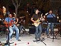 Santi Pirrotta - Avola Syracuse Sicilia Italy gnuckx CC0 HQ - panoramio (4).jpg
