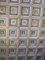 Santissima Annunziata (Siena) 05 soffitto.JPG