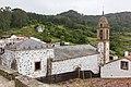 Santo André de Teixido - 01.jpg