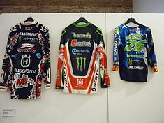 Santolino Barreda Garcia enduro equipment 2010 2012.JPG