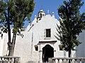 Santuario de Jesús Nazareno de Atotonilco, San Miguel de Allende, Guanajuato, México 01.jpg