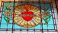 Santuario de la Virgen de San Juan de los Lagos, San Mateo Atenco, Estado de México, México08.jpg