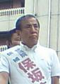 Sanzo Hosaka.png