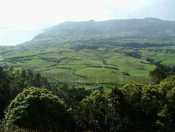 Sao Miguel-the green island.JPG