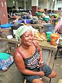 Sao Tome Market 12 (16248106572).jpg