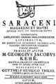 Saraceni Hagareni et Mauri Georg Jacob Kehr.png