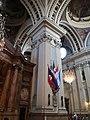 Saragozza cattedrale pilar (3).jpg