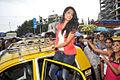 Sarah Jane Dias promotes 'Kyaa Super Kool Hain Hum' 01.jpg