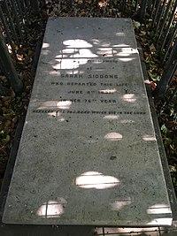 Sarah Siddons gravestone.jpg