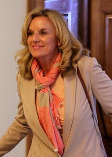 Sarah Steelman