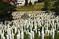 Sarajevo, hřbitov III.jpg
